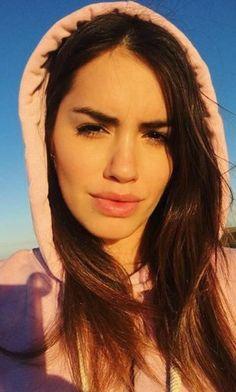 Camila Gallardo, Mandalay, Idol, Teen, Singer, Photo And Video, Beauty, Style, Girls