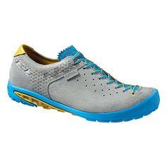 Salewa - WS RAMBLE GTX Hiking shoes - 41 - Grey - Women  Amazon.co.uk   Shoes   Bags b9265ae945496