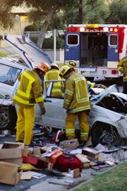 personal injury law, serious accidents, auto accidents, motorcycle accidents, truck accidents