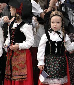 13 meilleures images du tableau Villages et Patrimoine d Alsace ... 9566eb121899