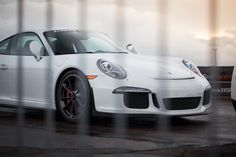 Looking for the perfect Racetrack to drive a Porsche 911 GT3 at? Xtreme Xperience will be bringing them to Atlanta Motorsports Park right outside Atlanta! Give a gift and come on out to drive a Real Supercar on a Real Racetrack.