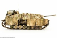 I just started with my next Projekt - but i dont have enough progress for an Update. So that means that i am just showing you . Jagdpanzer Iv, Just Start, Scale Models, Military Vehicles, Guys, Tanks, Germany, Pictures, Photos