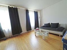 2 izbový byt, 56m2 - Važecká ulica | REGIO-REAL s.r.o. (reality Prešov a okolie)
