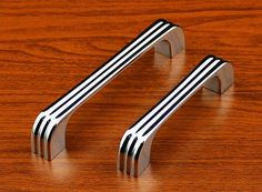 cheap handle carbon buy quality knob puzzle directly from china handle ball suppliers furniture fitting door handle drawer knobs room pull