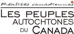 Les peuples autochtones du Canada Like Me, Math Equations, Teaching, Blog, Socialism, Canadian Horse, Education, Learning
