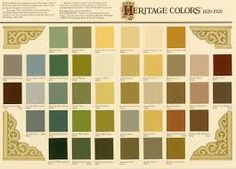 Image result for victorian home exteriors
