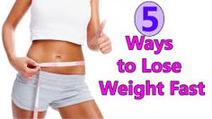 Top Ten Foods to Lose Weight Fast That Keep you Feeling Full----- health weight loss , eating plan f Quick Weight Loss Diet, Help Losing Weight, Weight Loss Program, How To Lose Weight Fast, Lose Fat, Loose Weight, Best Weight Loss Supplement, Weight Loss Supplements, Vinegar Weight Loss