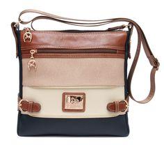Comece a semana com uma mala da nova coleção! Start this week with a Cavalinho handbag from the new collection!!