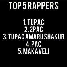 Tupac Shakur   .2Pac.   Pinterest   A child, Children and ...