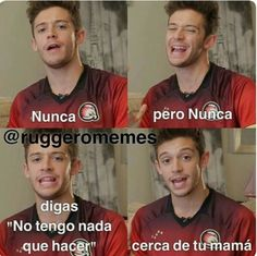 Funny Spanish Memes, Spanish Humor, Stupid Funny Memes, Funny Relatable Memes, Memes Humor, New Memes, Meme Meme, Mexican Memes, Wattpad