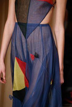 Valentino Spring 2015 Couture Collection Photos - Vogue#33