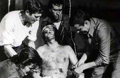 Mestres da História: filme Pra frente, Brasil