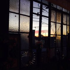 Window #cloudreport