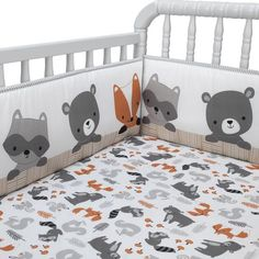 Excellent baby nursery detail are offered on our internet site. Read more and you wont be sorry you did. Baby Crib Bumpers, Baby Boy Cribs, Baby Boy Rooms, Baby Boy Nurseries, Baby Boy Crib Bedding, Baby Boys, Carters Baby, Crib Bumper Set, Baby Bumper