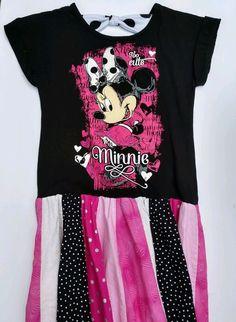 NWT PS Aeropostale Girls Size 12 or 14 Kids/' Ruffle Hem Butterfly Maxi Dress NEW