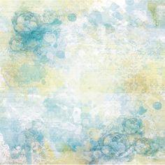 aura-rosa-blue-roses.jpg (800×800)