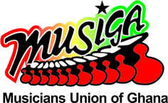 Ghana Music Week » Celebrate Ghanaian Music