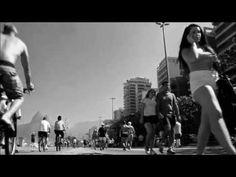 Tsuyoshi Yamamoto Trio . The Loving Touch / Rio de Janeiro . Artexpreso ...