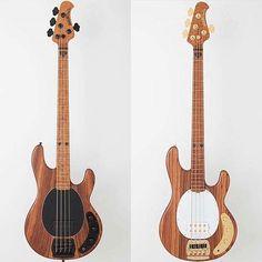 Music Man #classic#vintage#modern#ernieball#musicman#musicmanbass#stingray4#stingray5#stingraybass#sterlingbass#bigalbass#axisbass#capricebass#cutlassbass#subusabass#sterlingray#ernieballbass#hugetone#bassguitar#bassplayer#4string#5string#6string#bassporn#guitarporn #bass#music
