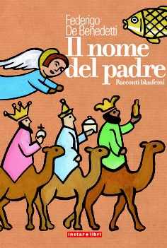 Federigo De Benedetti, Il nome del padre