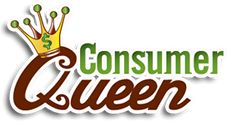National Coupon Month Day 19: Tips For Shopping With Children « ConsumerQueen.com- Oklahoma's Coupon Queen ConsumerQueen.com- Oklahoma's Coupon Queen