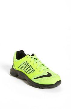 Save $34.02 - #Nike 'Lunarsprint' Running Shoe (Toddler & Little Kid) $33.98