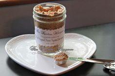 FanFriggenTastic Fajita Seasoning - The Kitchen Whisperer