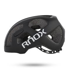 RNOX Cycling Helmet Ultralight Professional Bicycle Helmet 21 Vents