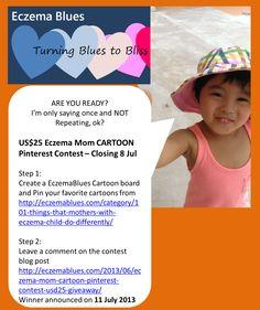 http://eczemablues.com/wp-content/uploads/2013/06/Eczema-Blues-Pinterest-Cartoon-Contest1.png