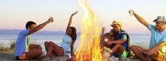 Assurance PVT complète en ligne Working Holidays, Sydney, Concert, Baby, Australia, Fishing Line, Concerts, Babys, Baby Humor