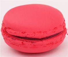 Cute red macaron squishy cellphone charm kawaii NIC https://www.amazon.com/dp/B018DYE398/ref=cm_sw_r_pi_dp_x_Iz82ybGP2TQ48