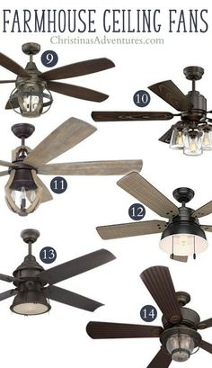 31 best rustic ceiling fans images rustic ceiling fans outdoor rh pinterest com