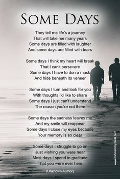 I miss you Daddy. Missing You Quotes For Him, Missing My Son, Missing Dad In Heaven, Miss You Mom Quotes, Dad In Heaven Quotes, Fathers Day In Heaven, Missing Family, Big Brother Quotes, Father Daughter Quotes