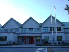 Interior Design School Vancouver