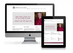 Website: Diocese of Dundee Designed by: Sheree Conway