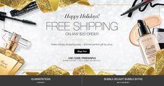 Avon Free Shipping November 2015 http://www.makeupmarketingonline.com/avon-free-shipping-november-2015/