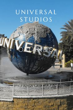 Universal Studios Orlando - So I Was Thinking Universal Studios, I Saw, Creative Writing, Storytelling, Orlando, How To Find Out, World, Movie Posters, Pictures