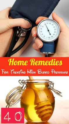 High Blood Pressure Home Remedies - The All Natural Way.Blood Pressure Home Remedies - How to Cure Hypertension Naturally Blood Pressure Control, Blood Pressure Diet, Blood Pressure Remedies, Pressure Points, Holistic Remedies, Natural Health Remedies, Home Remedies, Health Tips, Health And Wellness