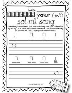 SOL AND MI PRINT & GO - TeachersPayTeachers.com