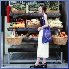人生苦短,每天不要帶著遺憾醒來。有大多的女生在年輕時胡亂護膚或化妝,引致皮膚產生不必要的後遺症,如敏感、角質化、毛孔閉塞。小心選擇適合自己的,登記免費專業PRO-Test:http://bit.ly/1hT1BEh,the best is yet to come :D!  http://www.medilase.com.hk/ http://instagram.com/medilase755nm #MediLASE  (圖片轉載自網絡)