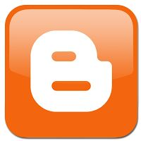Add Floating Ads to your Blog on Blogger