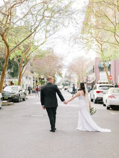 Nadya Vysotskaya Photography is a San Francisco Bay Area photographer specializing in wedding, engagement, family, maternity, and lifestyle photography. Wedding Photography Inspiration, Bay Area, Lifestyle Photography, The Row, Maternity, Engagement, Engagements