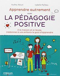 Learn differently with Positive Pedagogy, & I say (finally) STOP the pressure! Discipline Positive, Positive Attitude, Montessori Education, Kids Education, Book Review Blogs, Brain Gym, Classroom Management, Learning Activities, Kids And Parenting