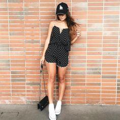 Victória Rocha (@viihrocha) • Fotos e vídeos do Instagram