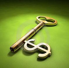 Milagre Financeiro: Unção De Prosperidade