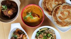 We've pinned Auckland's best Malaysian food down to these 6 destinations | The Denizen