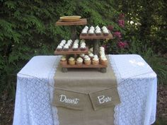 vintage rustic wedding cake ideas - Google Search