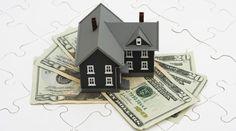 www.refinancebesthomeloan.com