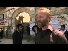 How the Jews Treat Christians in Israel - It's Serious! Yep, I really want to visit there...NOT