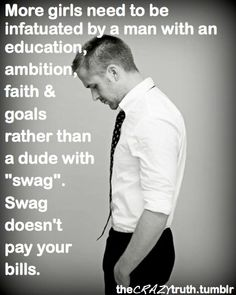 this man, ryan gosling, remember this, a real man, an education, pay attention, quot, true stories, young girls